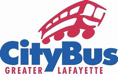Citybus Finders Ride Transportation App Bank Gtfs
