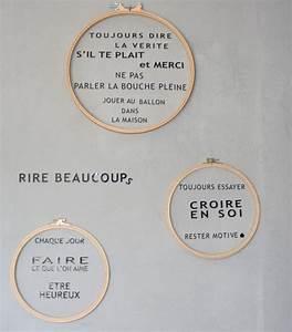 Regle De La Maison A Imprimer : les r gles de la maison blog z dio ~ Dode.kayakingforconservation.com Idées de Décoration