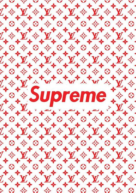supreme lv background posted  christopher anderson