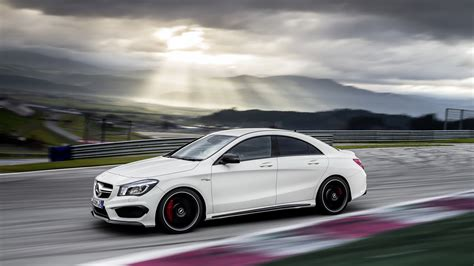 Mercedes Cls Class 4k Wallpapers by Mercedes Class Wallpaper 2 1920 X 1080 Stmed Net