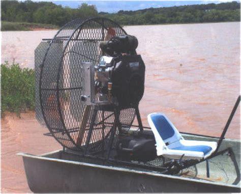 Airboat Motors For Jon Boats by Airboat Motors For Jon Boats Http Www Arrowprop