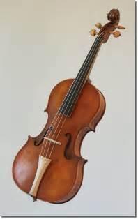 Baroque viola pictures