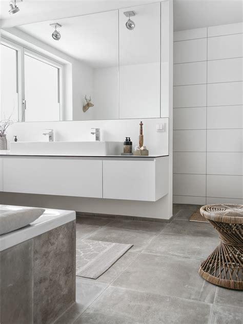 Badezimmer Dekorieren Tipps by Dekoration Tipps F 252 R Ein Aufger 228 Umtes Badezimmer Mxliving