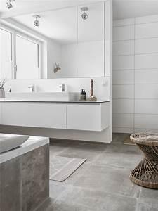 Badezimmer Verschönern Dekoration : dekoration tipps f r ein aufger umtes badezimmer mxliving ~ Eleganceandgraceweddings.com Haus und Dekorationen