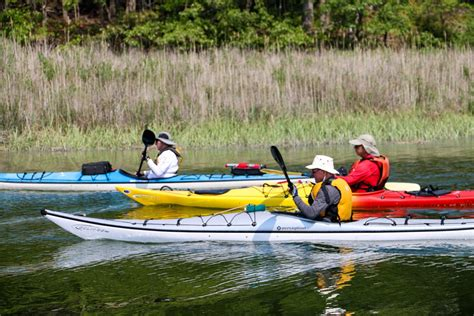 Paddle Boat Rentals On Long Island by Stony Brook Village Center Shopping In Stony Brook Ny