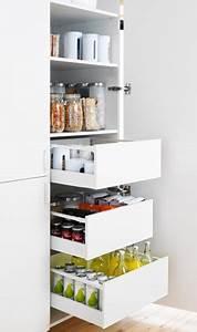 Ikea Maximera Schublade : m bel einrichtungsideen f r dein zuhause ikea k che ikea k che metod und metod k che ~ Watch28wear.com Haus und Dekorationen