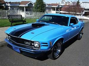 Ford Mustang 70 : 228 best images about ford 1969 70 mustang on pinterest cars mustang boss and shelby gt500 ~ Medecine-chirurgie-esthetiques.com Avis de Voitures