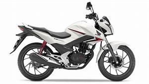 Honda 125 Cbf 2017 : sp cifications cb125f 125 cm3 gamme motos honda ~ Medecine-chirurgie-esthetiques.com Avis de Voitures