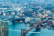 Dumbo, Brooklyn - Wikipedia