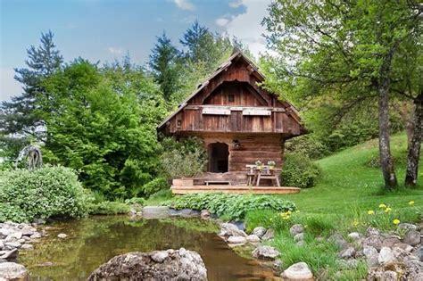 Häuser Mieten Oberösterreich by Zum Verlieben Tiny Houses Romantische H 252 Tte K 228 Rnten