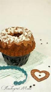Kuchen Aus Form Lösen : gugelhupf r hrteig kuchen mit kaffee schokoladenkuchen kaffeeklatsch adventskaffee ~ A.2002-acura-tl-radio.info Haus und Dekorationen