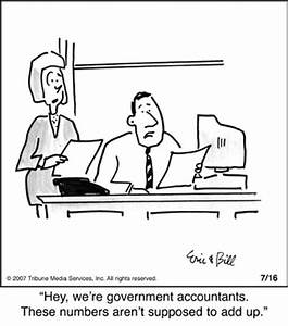 Accounting Humor - Accounting Website