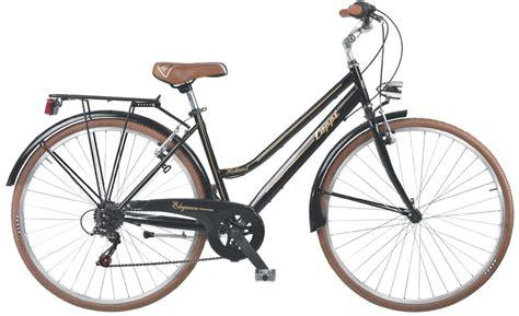 trekkingrad damen leicht damen trekkingrad ks cycling avegasa 21 shimano tourney tx schaltwerk kettenschaltung