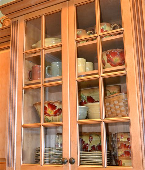glass kitchen cabinets doors install glass kitchen cabinet doors awesome house best 3794