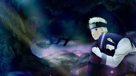 Naruto Love Hinata Wallpaper (64+ Images