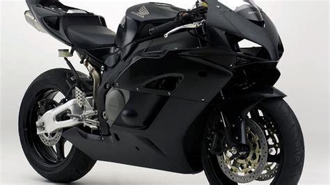 honda rr bike motorcycle honda cbr1000rr wallpaper 1366x768 15702