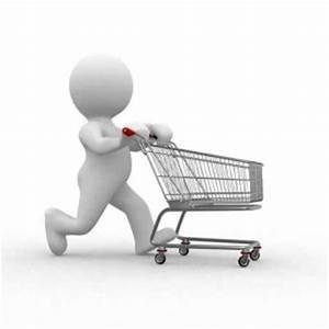 Récépissé De Déclaration D Achat En Ligne : 4 conseils pour optimiser le panier d 39 achat de sa boutique en ligne ~ Medecine-chirurgie-esthetiques.com Avis de Voitures