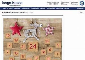 Dm Entkalker Für Kaffeevollautomaten : gewinnspiel des monats bei saturn ~ Michelbontemps.com Haus und Dekorationen