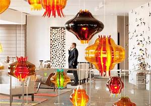 The, 10, Most, Recognized, Interior, Design, Firms, In, The, United