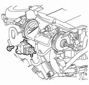 86 svo mustang wiring diagram best free wiring diagram for mustang water  pump diagram as well