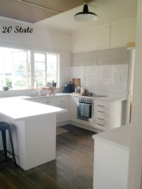 state november   shaped kitchen simple kitchen