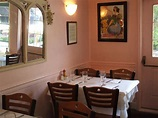 Domani Star Named Third Best Italian Restaurant in Philly ...