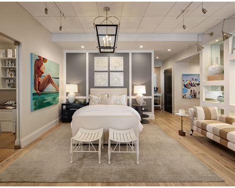 design naples showroom  design interiors