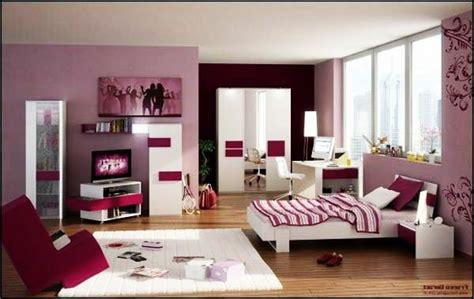 Coole Jugendzimmer Für Mädchen by Coole Jugendzimmer F 252 R M 228 Dchen