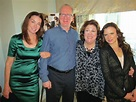 4841 - 'Osage County' cast on the movie, fish and Meryl ...