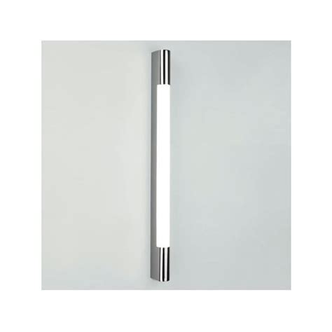 astro lighting palermo light palermo bathroom wall light