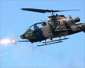 Turkish helicopters bomb the rural areas of Syrian ...