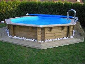 Piscine Tubulaire Intex Castorama : piscine hors sol intex castorama piscine pinterest ~ Dailycaller-alerts.com Idées de Décoration
