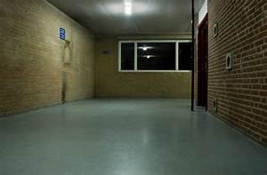 Vinylboden Auf Fliesen : vinylboden auf fliesen fussbodenheizung das beste aus wohndesign und m bel inspiration ~ Sanjose-hotels-ca.com Haus und Dekorationen