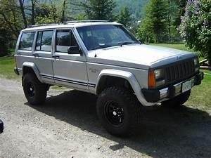 Jeep Cherokee 1990 : 1990 jeep cherokee information and photos zombiedrive ~ Medecine-chirurgie-esthetiques.com Avis de Voitures