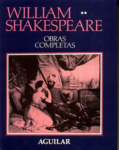 William Shakespeare Resumen De Obras by Luck Lies In Numbers By William Shakespeare