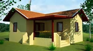 farm house designs farmhouse earthbag house plans