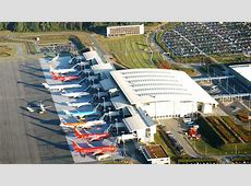 Brussels Airlines to Billund Carriers