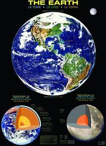 Acheter De La Terre : la terre smartposter 1000 pi ces puzzle eurographics ~ Dailycaller-alerts.com Idées de Décoration