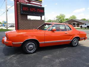 1978 Ford Mustang for Sale | ClassicCars.com | CC-1217235