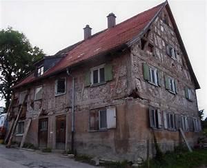Blog Sanierung Haus : neuerscheinungen planet clio ~ Lizthompson.info Haus und Dekorationen