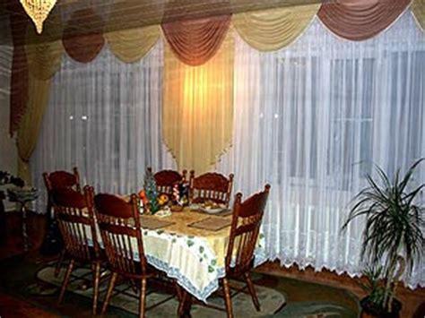 dining room curtains 09 photos amaze home design