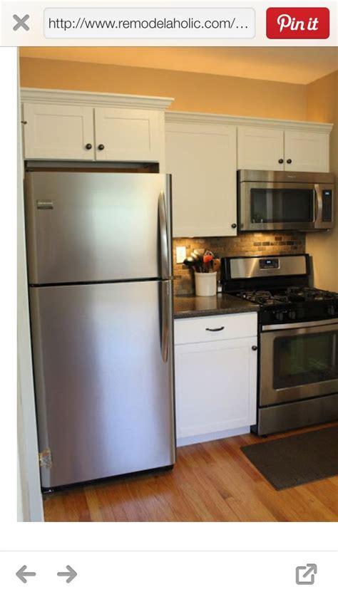 wood kitchen backsplash 08d423f3b057cec2e4987026819024f6 jpg 640 215 1 136 pixels 1136