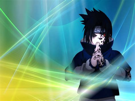 Naruto Live Wallpaper Windows 8