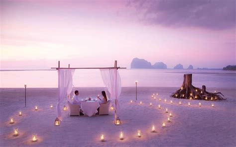 how to your bedroom beautiful top 10 destination resort experiences for couples