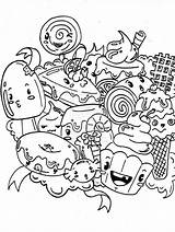 Coloring Candyland Pages Candy Printable Drawing Colouring Choo Colorings Characters Sheets Colour Adult Train Draw Demolition Derby Getcolorings Focus Getdrawings sketch template
