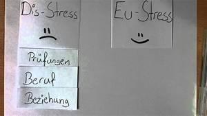 Welche Blautöne Gibt Es : stress typen welche stresstypen gibt es youtube ~ Orissabook.com Haus und Dekorationen