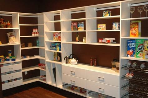 14 Best Images About Pantry On Pinterest