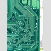 green-electricity-wallpaper