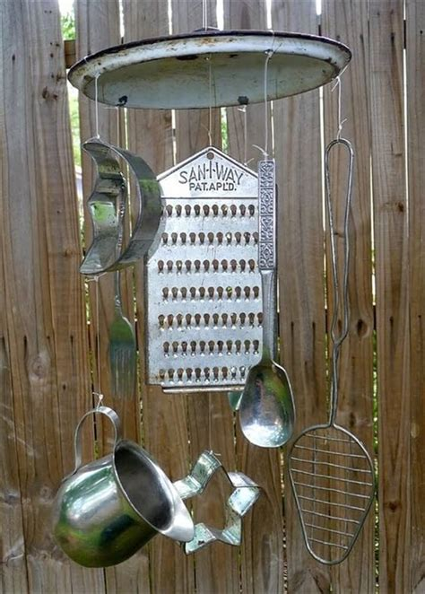 brilliant marvelous diy wind chimes ideas diy