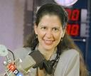Melissa Block Biography Wiki, Husband, Daughter, Wedding ...